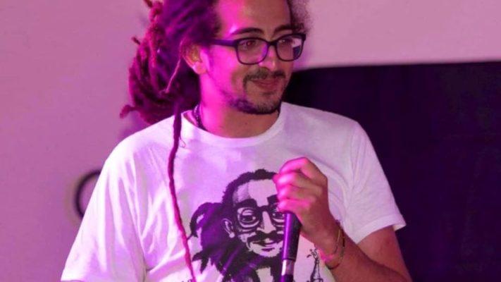 Funerali in piazza per il rapper Gianni Freni 'U Jamaicanu: Procura apre inchiesta sul prematuro decesso