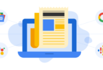 """Google News Initiative (GNI): il fondo d'emergenza """"made in Mountain View"""" per il giornalismo locale"""