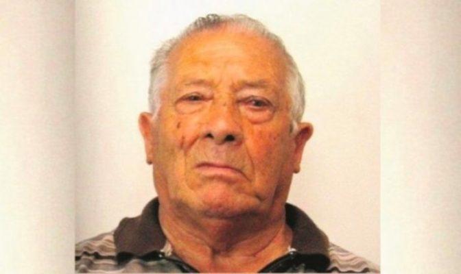 Scarcerato Gaetano Riina, il fratello del boss Totò tornerà in Sicilia ai domiciliari