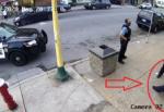 Caso di George Floyd, salta fuori un nuovo VIDEO e i poliziotti vengono licenziati: immagini forti