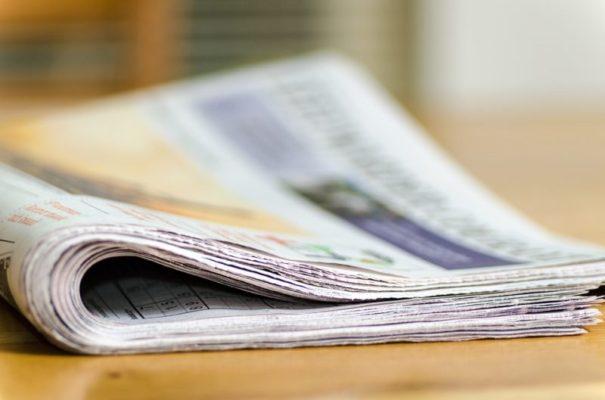 Giornalisti ed emergenza: un lavoro in evoluzione tra riorganizzazione, etica e rischi