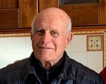 """Giuseppe Fallea scomparso nel nulla, interrotte le ricerche dell'anziano: """"Sparito nel nulla"""""""