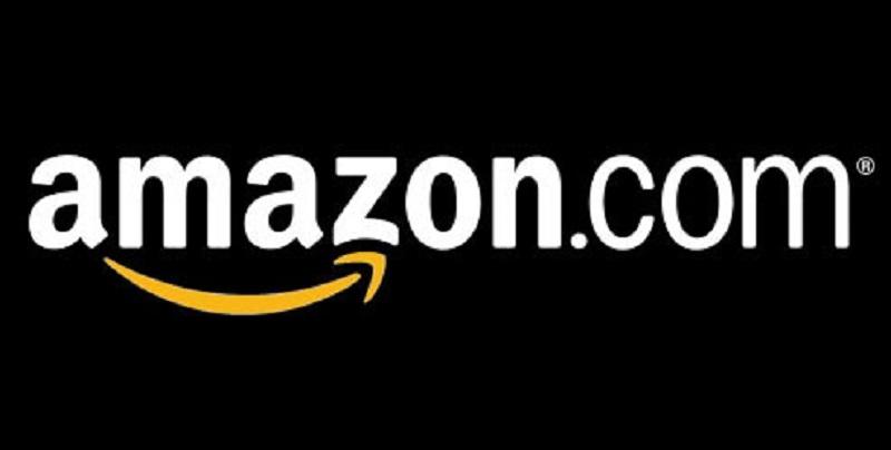 Amazon, deposito smistamento in autunno in Sicilia: nuove posizioni lavorative aperte