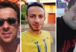 Nuova Iside, ministro Bonetti incontra familiari delle vittime: messaggio di vicinanza dello Stato