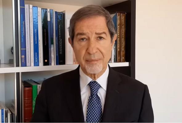 """Riflettori sulla Sicilia, incontro tra Musumeci e Schifani: """"Rapporto di leale collaborazione con lo Stato"""""""