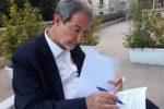Musumeci blinda la Sicilia: dai centri commerciali alle scuole alla movida, ecco l'ordinanza ufficiale