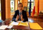 """Nuovo DPCM, nelle prossime ore Musumeci parlerà ai siciliani: """"Vi aggiornerò su tutte le misure che adotteremo"""""""