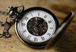 Cambio ora legale 2021, il ritorno a marzo: ecco quando spostare le lancette avanti di un'ora