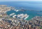 Emergenza Coronavirus a Palermo, riapre lo Sportello Polifunzionale di largo Pozzillo