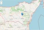 Trema ancora la terra nel Catanese: ennesima scossa registrata alle 07,56