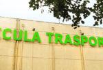 Sicula Trasporti, Antonello Leonardi si dimette dal CdA: domani insediamento degli amministratori giudiziari