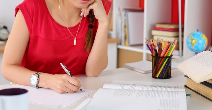 Esami di terza media: prove in presenza ma solo gli orali, in Sicilia ultimo giorno di scuola il 9 giugno