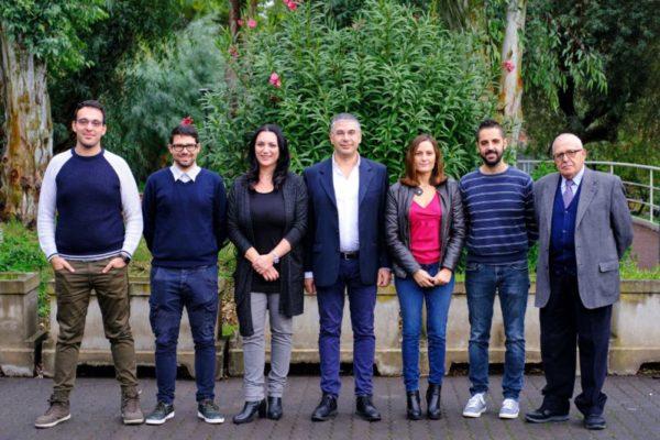 Università di Catania, realizzato software modello computazionale per decorso Covid-19: strategie di vaccinazione
