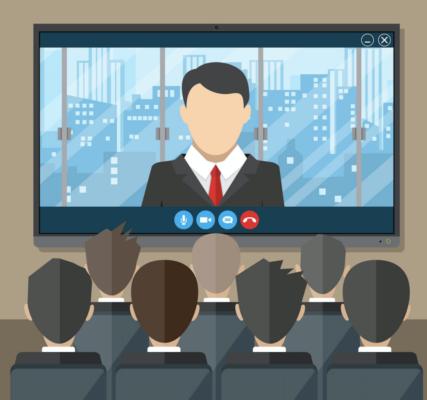 """""""Video call"""": quali sono le migliori app e in cosa differiscono"""
