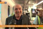 Tg Sport ore 17.30 – 27/5/2020