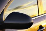 Catania, esenzione bollo auto: ecco come presentare l'istanza di richiesta o di rimborso