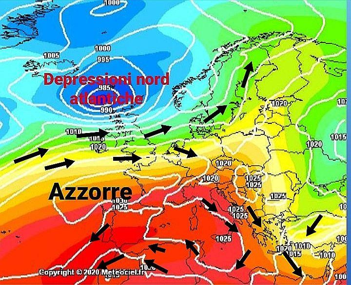 Temperature estive in Sicilia: oltre 30° a Catania e Siracusa, allerta per rischio incendi