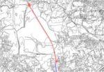 Infrastrutture, al via il bando di gara per il primo lotto della strada dell'Etna