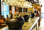 Catania, torna la musica nei pub. Sanzioni pesanti per chi vìola l'orario di chiusura