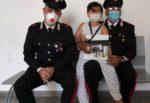 La chiamata al 112 e il massaggio cardiaco: carabinieri salvano la vita a un bimbo di 6 anni