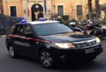 Gli chiudono il chiosco nel Catanese: 3 soggetti insultano militari sui social, denunciati