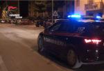 Furto aggravato in abitazione, 37enne incastrato da una impronta palmare: arrestato