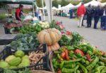 Coronavirus, nel Catanese NO al mercatino settimanale per venditori ambulanti di altri Comuni