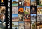 Sicilia, riaprono i musei e i parchi archeologici: ingressi gratuiti per una settimana