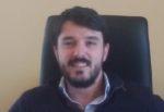 """Lentini, il sindaco Saverio Bosco si ricandida: """"Rinnovo la mia disponibilità a guidare la città"""""""
