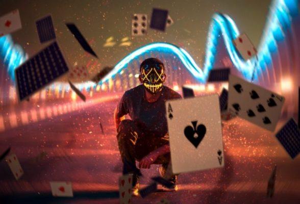 Legislazione europea del gioco d'azzardo: attraverso un caos normativo