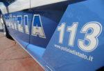 Inseguimento tra le vie di Catania, polizia speronata dal fuggiasco: arrestato Claudio Leotta