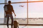Gli aeroporti italiani hanno perso 45 milioni di passeggeri in tre mesi