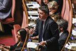 """Renzi """"Serve l'elezione diretta del premier"""""""
