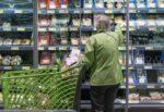 Si reca al supermercato nonostante la quarantena: operatrice sanitaria bloccata nel Catanese, denunciata