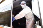 Colpito un nucleo familiare a Carini: 3 nuovi infetti da contare in Sicilia