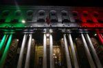 Intesa Sanpaolo, via libera preventivo Bce su ops Ubi Banca