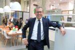 """Milano, Venturini (Intesa Sp) """"Ora ricostruire, ci vorra' tempo"""""""
