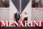 Menarini investe 150 mln per un nuovo stabilimento in Italia
