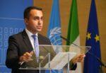 """Pnrr, 100 miliardi solo per il Sud Italia. Di Maio agli Stati generali: """"Sguardo specifico al Mezzogiorno"""""""