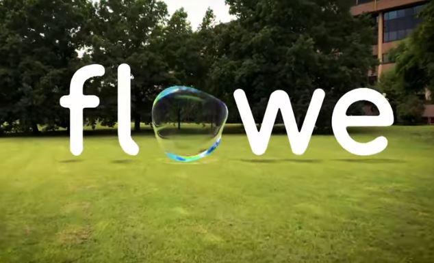 Mediolanum lancia Flowe, sportello diventa digitale e multiservizi