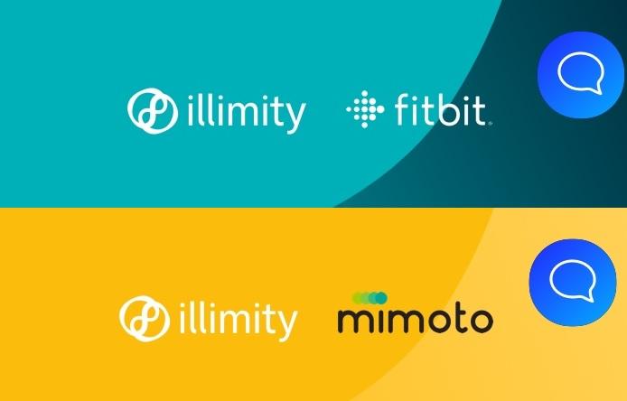 Illimitybank.com da open banking a open platform