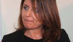 Trovata senza vita il pubblico ministero Laura Siani: si tratterebbe di suicidio