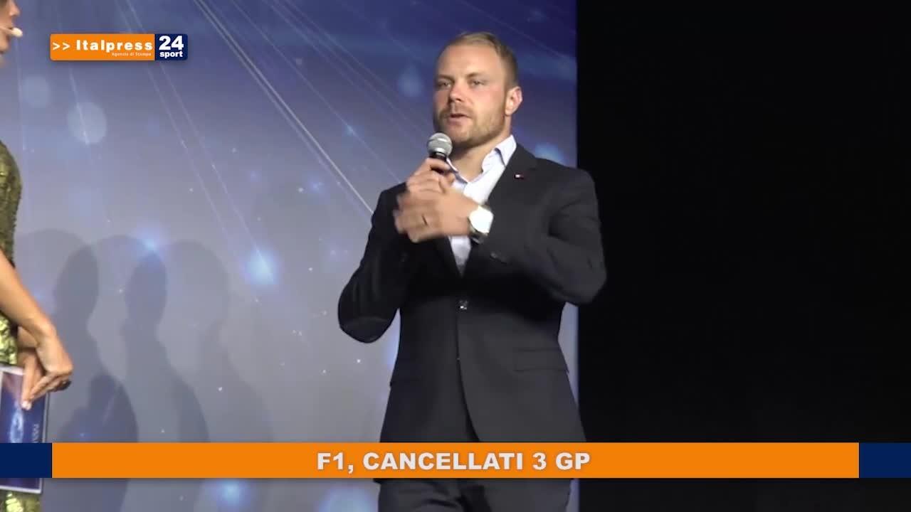 Tg Sport ore 17.30 – 12/6/2020