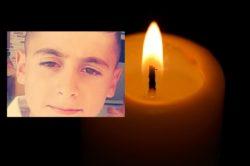La tragedia di via Recanati e una comunità sotto shock: Angelo Giovane cade dalla bici e muore