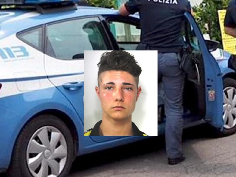 Minorenne lo prende in giro, 19enne lo accoltella a sangue: Federico Fazio accusato di tentato omicidio