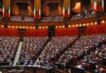 Ampia vittoria del sì al Referendum: ecco cosa accadrà adesso in Italia