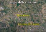 """Estorsioni e spaccio per mantenere i sodali carcerati, così il gruppo di Mascalucia dei """"Santapaola-Ercolano"""" gestiva gli affari"""