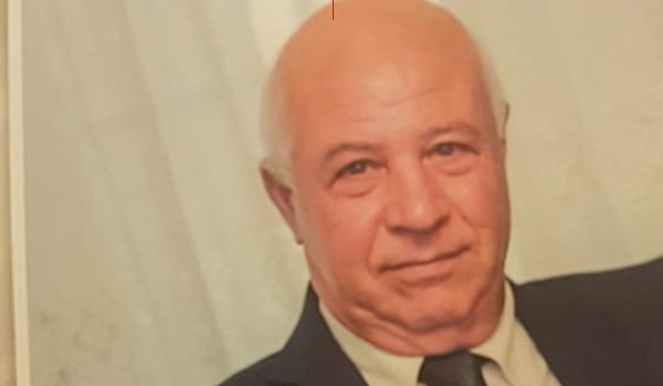 """Schianto mortale sulla SS 121 """"Catanese"""", morto Carmelo Lo Monte: indagine per omicidio stradale"""