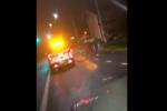 Choc in America, notizia di un'altra uccisione di un nordafricano: vittima Manuel Ellis, il VIDEO