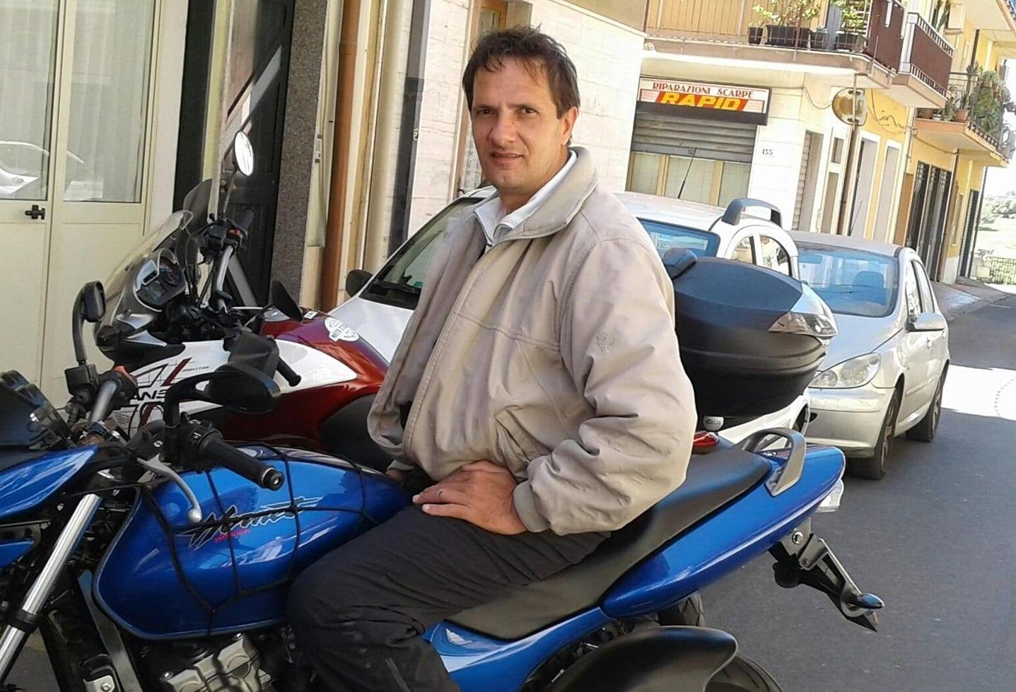 Ancora sangue sulle strade siciliane, nuovi DETTAGLI sull'incidente di Agnone: la vittima è Francesco Caniglia